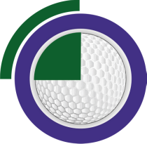 London Metal Exchange Golf Association